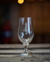 kraftbier glas 15cl